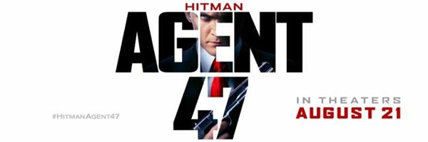 Hitman-Agente-47