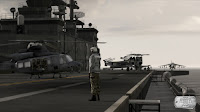 Arma 2: Free (A2F) is a free-to-play version of critically acclaimed mil-sim, Arma 2. Arma 2: Free is a 3D realistic military simulator