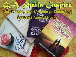 http://www.sheilainspire.com/2015/06/giveaway-si-anak-isteri-suami-dan.html