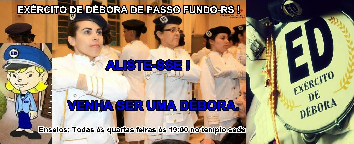 ALISTE-SSE