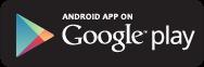 https://play.google.com/store/apps/details?id=com.slabgames.klompencapir