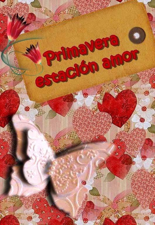Fechas especiales de Chile, Fiestas de Chile, feriados de