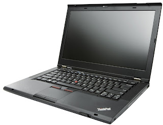 Lenovo Thinkpad T430 Drivers For Windows 7 (32/64bit)