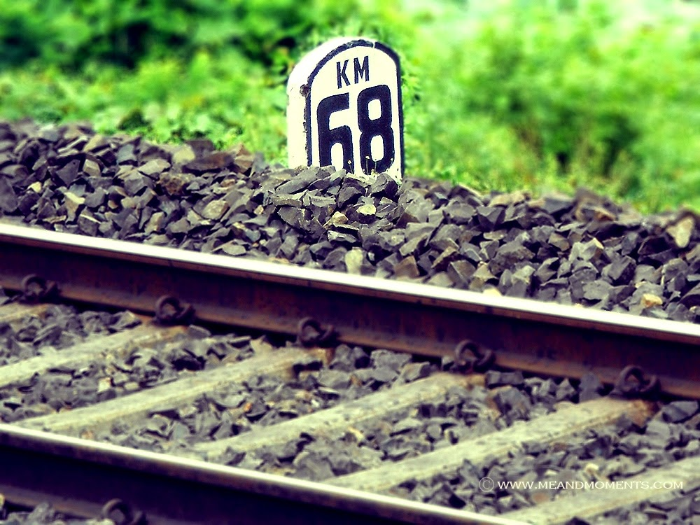 railway track quotes, railways tracks photography