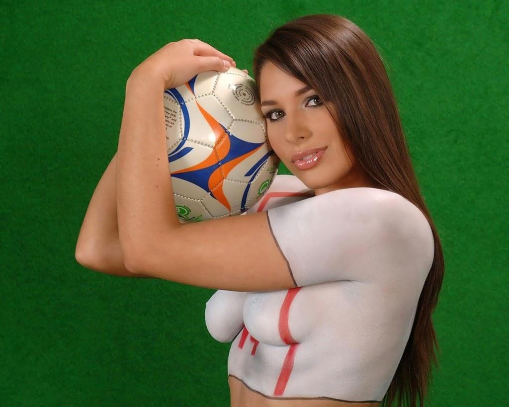 Judi Bola Online di Internet