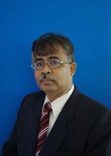 EN. AZAHAR B. ISMAIL