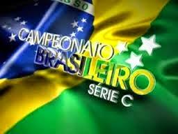 BRASILEIRÃO SÉRIE C 2015