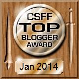 CSFF Award