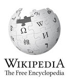 Wikipedia profile