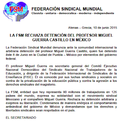 http://www.mediafire.com/view/ctr6ve3mb16tfe5/2015_06_10+MEXICO+solidaridad+detencion.pdf