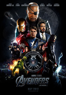 The Avengers Hd Wallpapers Pack Set 2 Wallpapers Hdwallpapers