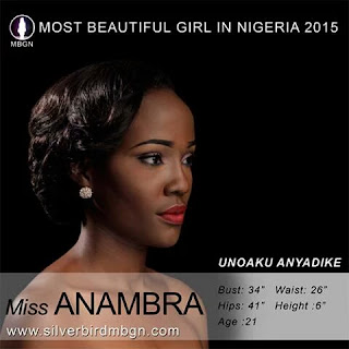 MBGN, Most beautiful girls, pageant, Nigeria, Unoaka Anyadike, Debbie Collins, miss  Anambra, Silverbird MGBN, Ben Murray Bruce, Calabar, Cross Rivers State, Model, Beautiful Nigerians, Iheoma Nnadi, Bella Naija Linda Ikeji
