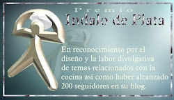 Premio Indalo de Plata