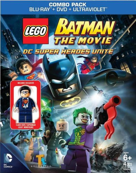 LEGO+Batman+The+Movie+DC+Superheroes+Unite+(2013)+Bluray+720p+BRRip+475MB
