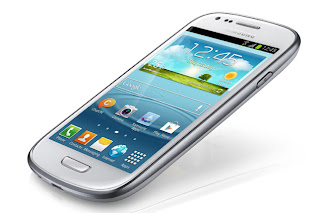 HARGA PALING BARU HP ANDROID SAMSUNG,SONY ERICSON,LG,MOTOROLA,HTC APRIL-MEI 2013