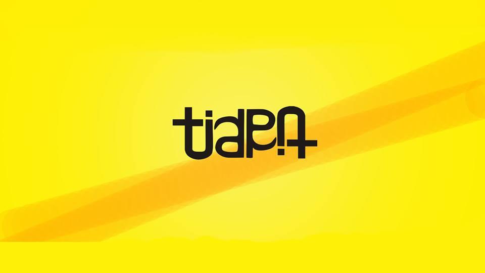 Tiara Blog