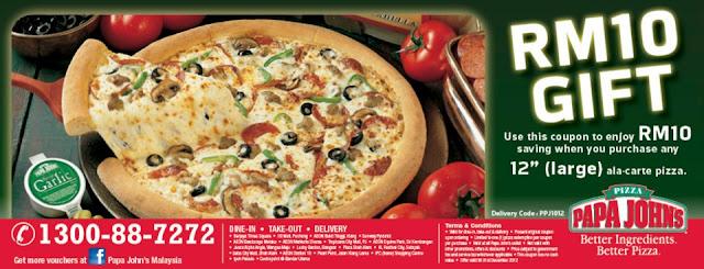 papa-john-pizza