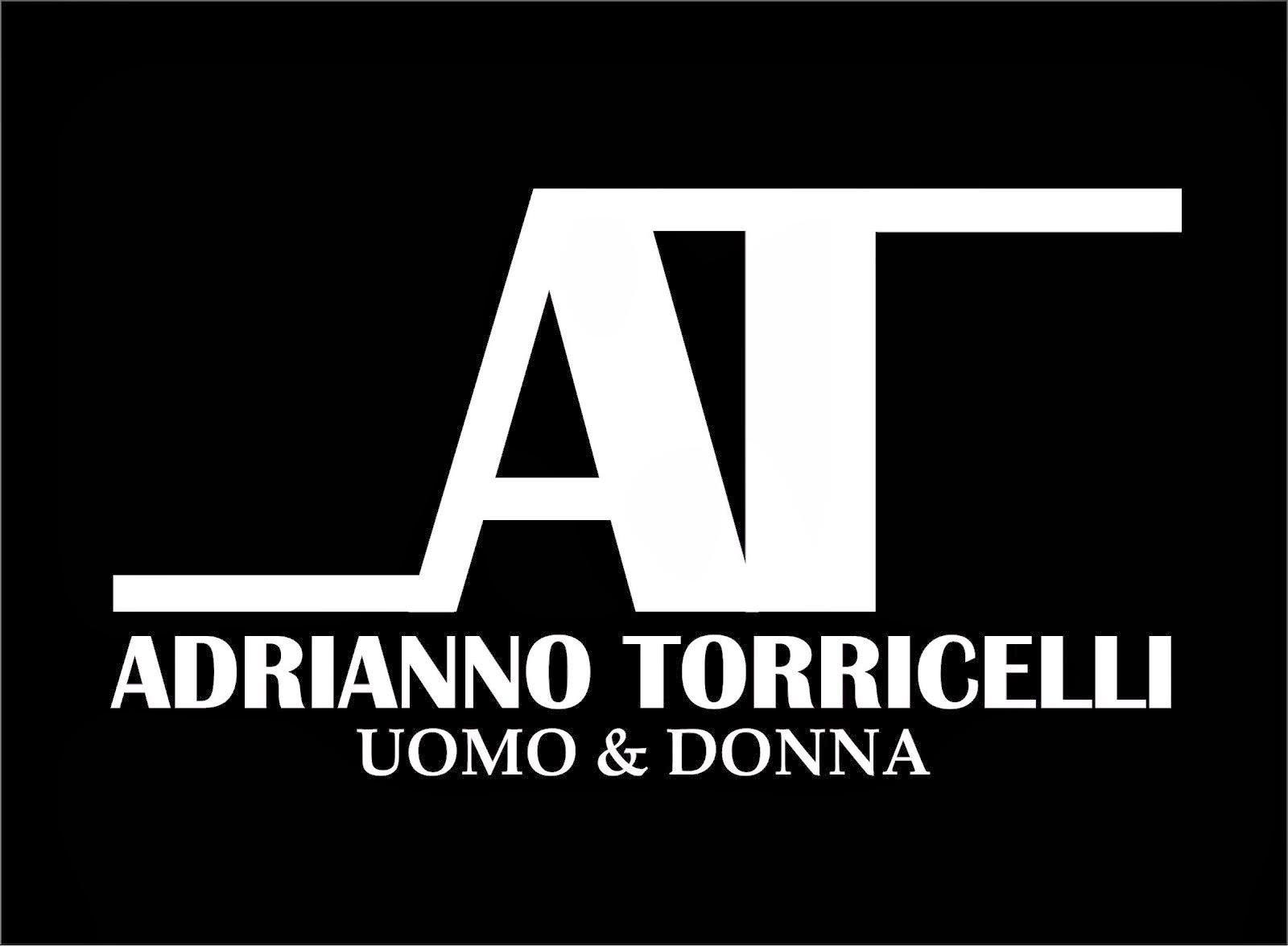 Adrianno Torricelli