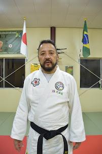 Associação Mundial de Assistência Social -Centro de Aperfeiçoamento Técnico Brasil Japão