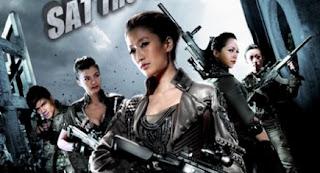 Phim Sát Thủ Gợi Cảm Full 2012, phim sat thu goi cam full