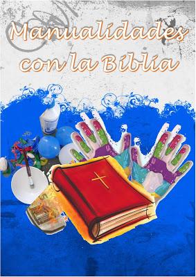Manualidades Bíblicas