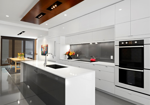 Simplifying Remodeling: Top 9 Hardware Styles for Flat-Panel ...