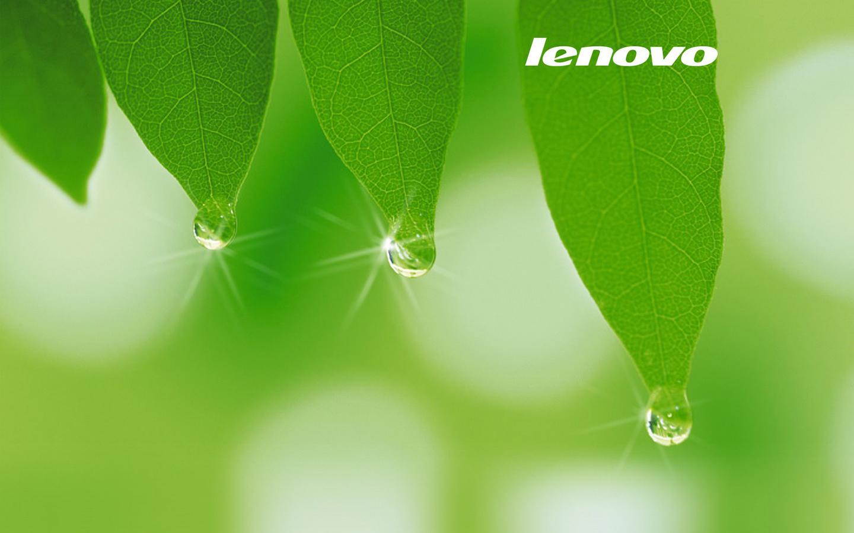 http://2.bp.blogspot.com/-IuSuaOEvqwg/Tkv1qRnze8I/AAAAAAAAADM/XiR4nvnTe9E/s1600/Lenovo-Laptop-Wallpapers-2.jpg