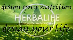 Herbalife Independent Distributor - Darlene Doiron