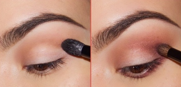 Eye shadow Tips and tricks