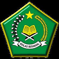 Pengertian dan Karakteristik Madrasah