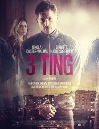 3 Things | Bmovies