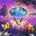 Bejeweled 3 PC Game Full Version Free Download