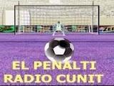 RADIO CULÉ EN CASTELLENO