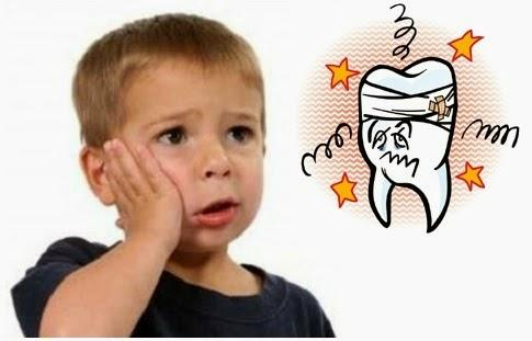 Understanding Toothaches