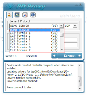 Tap win32 adapter v9 driver download
