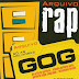 GOG (Download Arquivo Rap 2005)