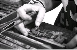 Tipografia Colonial