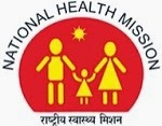 Medical Officer & Doctor Vacancies in JRHMS (Jharkhand Rural Health Mission Society)