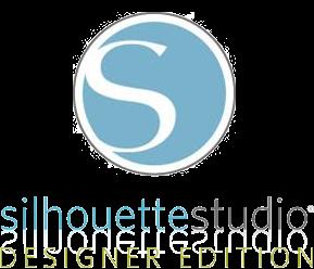 SILHOUETTE STUDIO DE