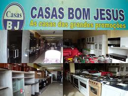 CASAS BOM JESUS - As casas das grandes promoçoes