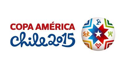 Grupo A, Copa América Chile 2015