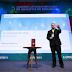 Tu casa es mi casa: Kaspersky Lab advierte sobre vulnerabilidades de IoT en el hogar