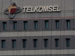 lowongan kerja telkomsel 2012