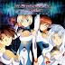[Reseña Anime] Bubblegum Crissis: Tokyo 2040