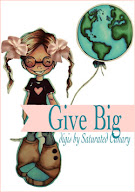 Give Big