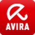 Avira Free Antivirus 2014 14.0.5.450 Free Download