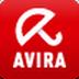 Download Free Avira Free Antivirus 2014 14.0.5.450