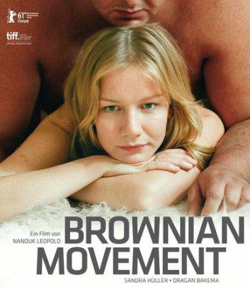 موقع سكس رومنسي http://www.shofonline.net/2011/12/brownian-movement-2010-18.html