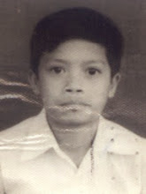 Pas Foto Kelas 1 SMP, Situraja.