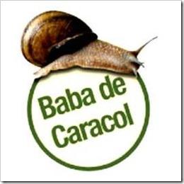 La baba de caracol se puede usar contra el acné, las arrugas, las estrías y la celulitis.